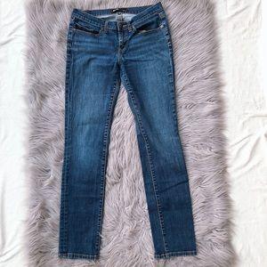 UO BDG. Skinny Jeans